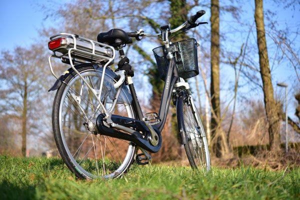 Waar moet je op letten wanneer je een elektrische fiets aanschaft