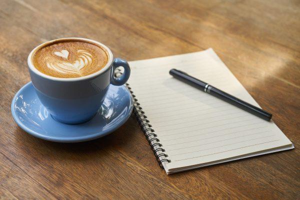 Tips voor geslaagde koffiebijeenkomsten