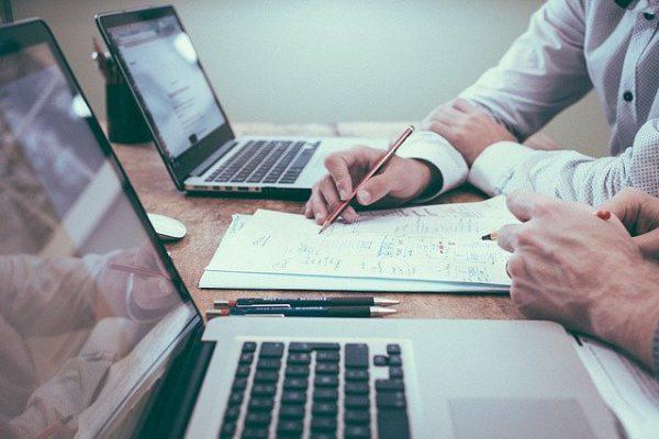 3 beginnersfouten voor ondernemers en hoe je ze voorkomt