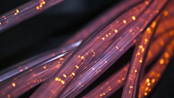 Zo koop jij geen verkeerde COAX kabels meer.