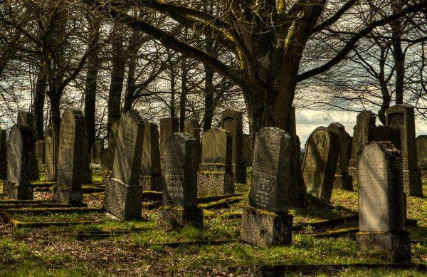 8 redenen om jouw begrafenis vooraf te plannen