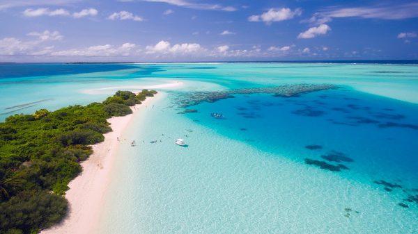 Jouw perfecte vakantie