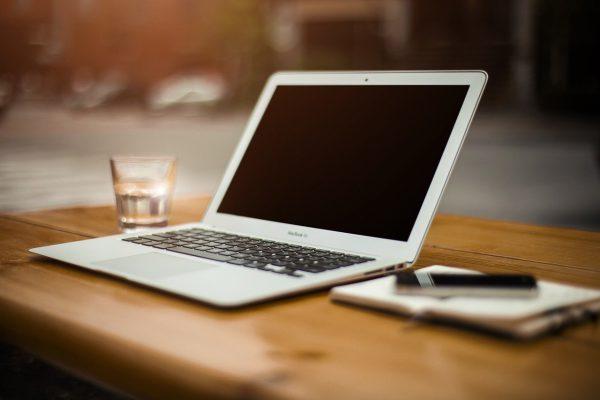 Hoe je jouw laptop langer laat leven