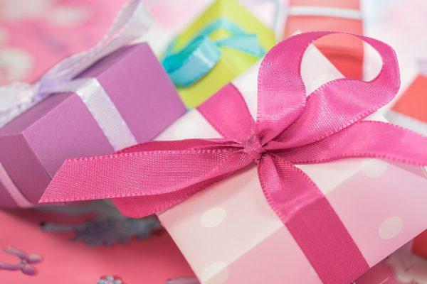 Leukste items om te geven!