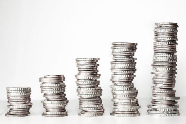 Je geld sparen of uitgeven?