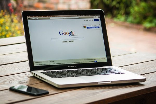 Gebruikt uw bedrijf al zoekmachineoptimalisatie?